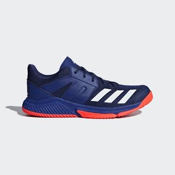 AC7504 - Halové boty Stabil Essence