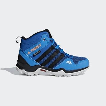 AC7975 - Outdoorové boty Terrex AX2R