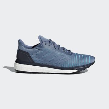 AC8133 - Běžecké boty Solar Drive