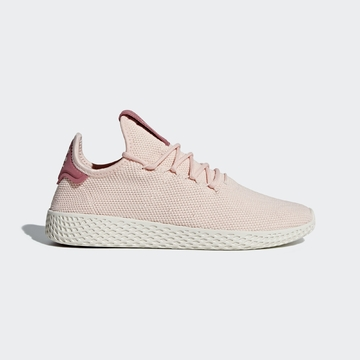 AQ0988 - Boty Pharrell Williams Tennis HU