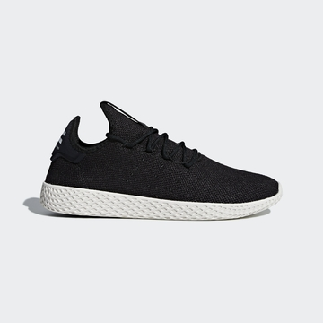 AQ1056 - Boty Pharrell Williams Tennis HU