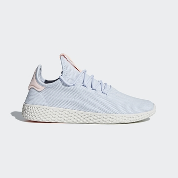 B41884 - Boty Pharrell Williams Tennis HU