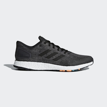 CM8315 - Běžecké boty PureBoost