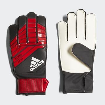 CW5606 - Brankářské rukavice ACE