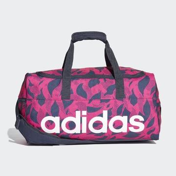 DJ2111 - Sportovní taška Duffel