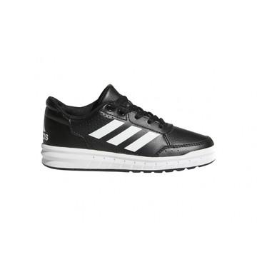CG3813 - Tréninkové boty AltaSport