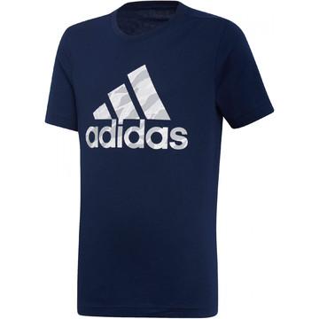 DI0364 - Tričko BOS