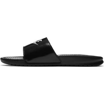 343880015 - Pantofle Bennasi JustDoIt