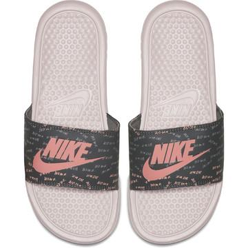 618919605 - Pantofle Benassi Just Do It