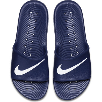 832528400 - Pantofle