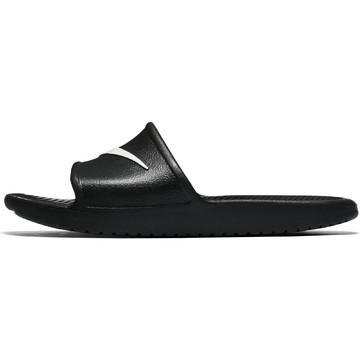 832655001 - Pantofle Kawa Shower