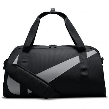 BA5567010 - Sportovní taška Gym Club