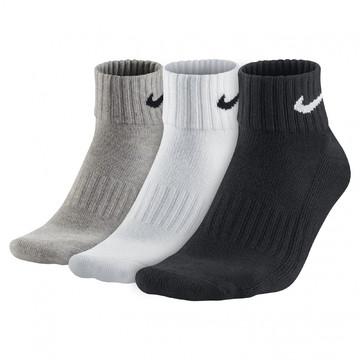 SX4926901 - Ponožky Cush Angle 3pack