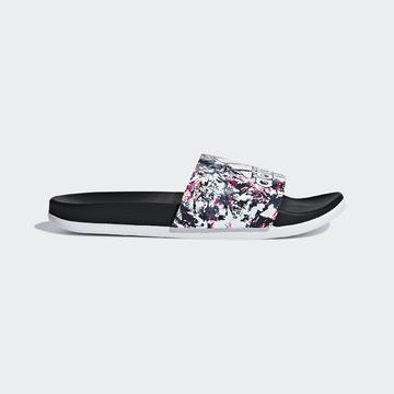 B43827 - Pantofle Adilette Comfort