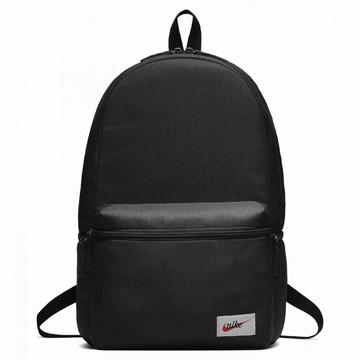 BA4990010 - Batoh Sportswear Heritage