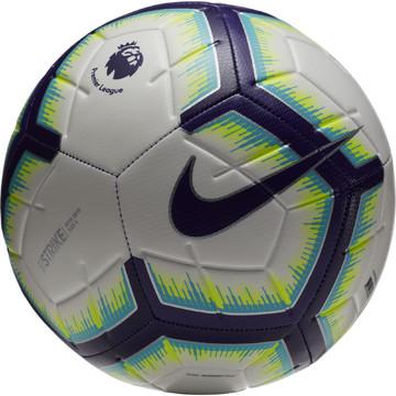 SC3311101 - Míč Premier League Strike