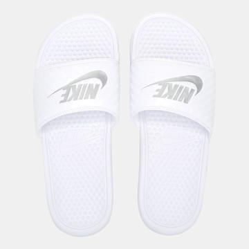 343881102 - Pantofle Benassi JDI