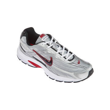 394055001 - Běžecké boty Initiator