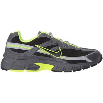 394055023 - Běžecké boty Initiator