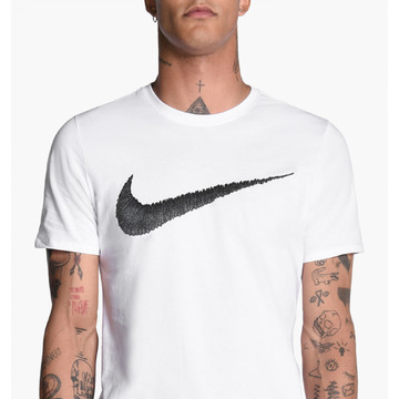 707456100 - Tričko Sportswear Swoosh