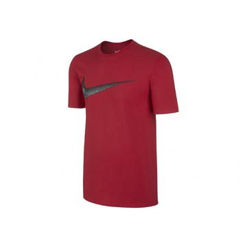 707456657 - Tričko Sportswear Swoosh