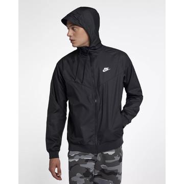 727324010 - Bunda Sportswear Windrunner