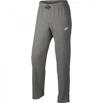 804421063 - Tepláky Sportswear