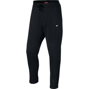 805168010 - Tepláky Sportswear Modern