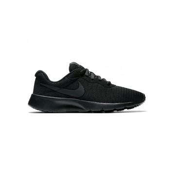 818381001 - Běžecké boty Tanjun