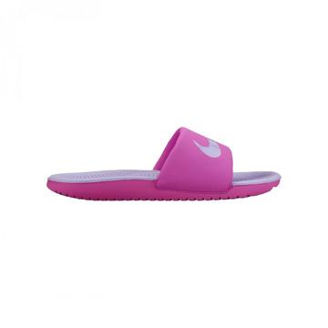 819353601 - Pantofle Kawa