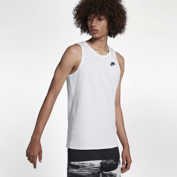 827282100 - Tílko Sportswear
