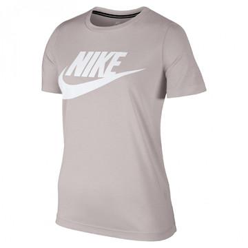 829747699 - Tričko Sporswear Esseantial