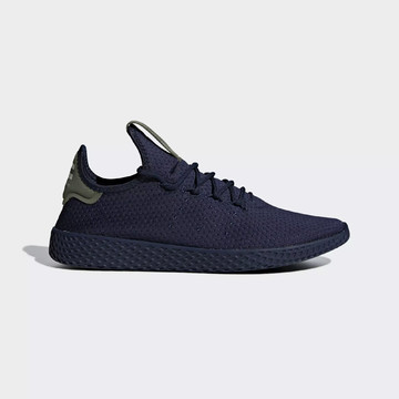 B41807 - Boty Pharrell Williams Tennis HU