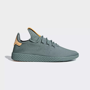 B41808 - Boty Pharrell Williams Tennis HU
