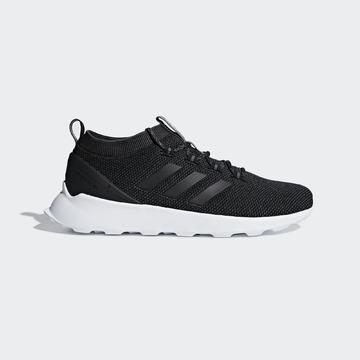 BB7183 - Běžecké boty Questar Rise
