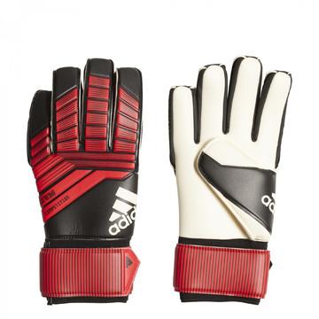 CW5597 - Brankářské rukavice ACE