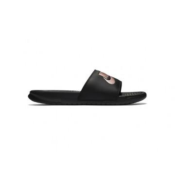 343881007 - Pantofle Benassi JDI