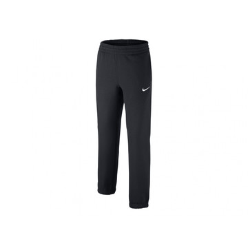 619089010 - Kalhoty Core Cuff