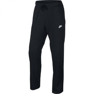 804421010 - Tepláky Sportswear