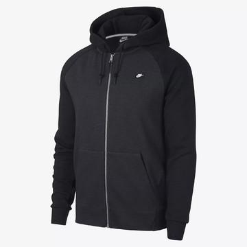 928475010 - Mikina Sportswear