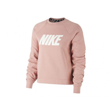 939561685 - Tričko Sportswear