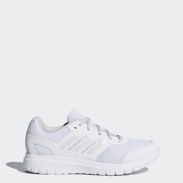 B75587 - Běžecké boty Duramo Lite 2.0