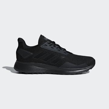 B96578 - Běžecké boty Duramo 9