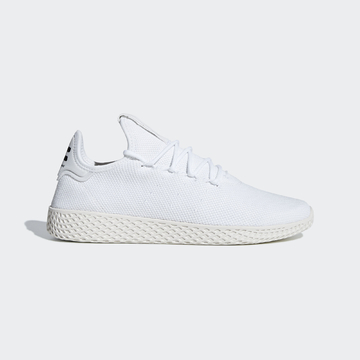 B41792 - Boty Pharrell Williams Tennis HU