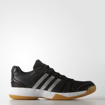 B33042 - Halové boty Ligra 3