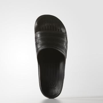 S77991 - Pantofle Duramo