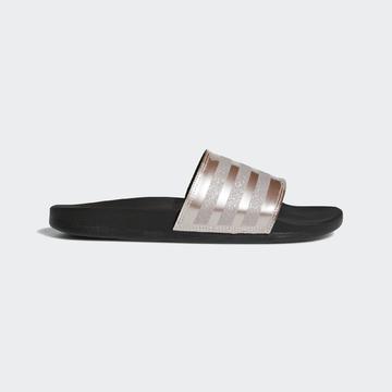 B75679 - Pantofle Adilette Comfort