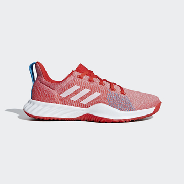 BB7233 - Tréninkové boty Solar