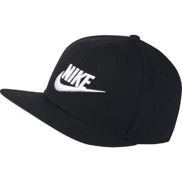 891284010 - Kšiltovka Sportswear Pro