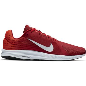 908984601 - Běžecké boty Downshifter 8